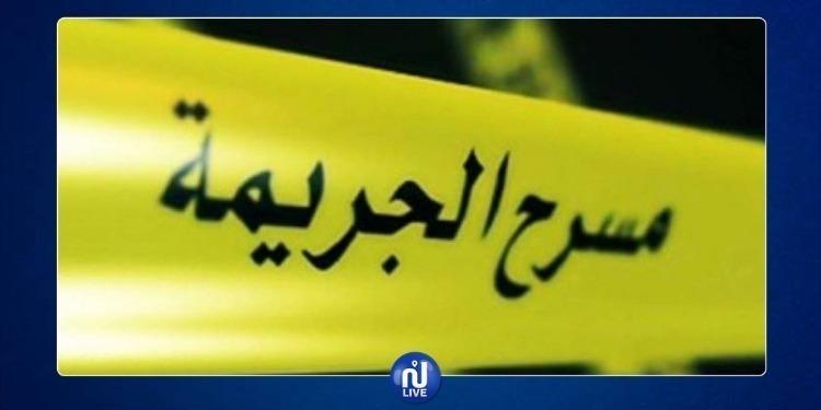 القيروان: وفاة مسترابة لطفلة الـ6 سنوات.. والأم في قفص الإتهام !