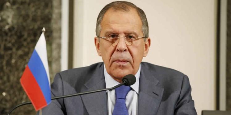 تركيا: روسيا تعيد فرض تأشيرة الدخول على الأتراك