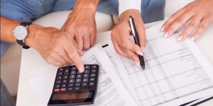 أهم الإجراءات التي نص عليها مشروع قانون المالية لسنة 2018