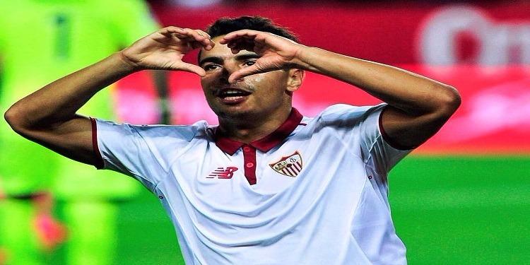 بفضل ثنائية وسام بن يدر: اشبيلة تحرز تعادلا صعبا امام ليفربول (فيديو)