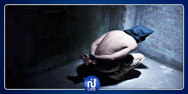 العفو الدولية: ناشطون في السعودية تعرضوا للتعذيب والتحرش الجنسي