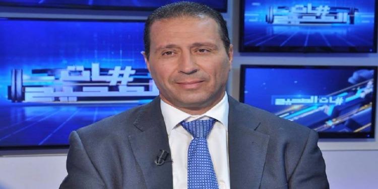 نزار عياد: 'سوء التصرف في الأملاك المصادرة أصبح واقعا ملموسا'