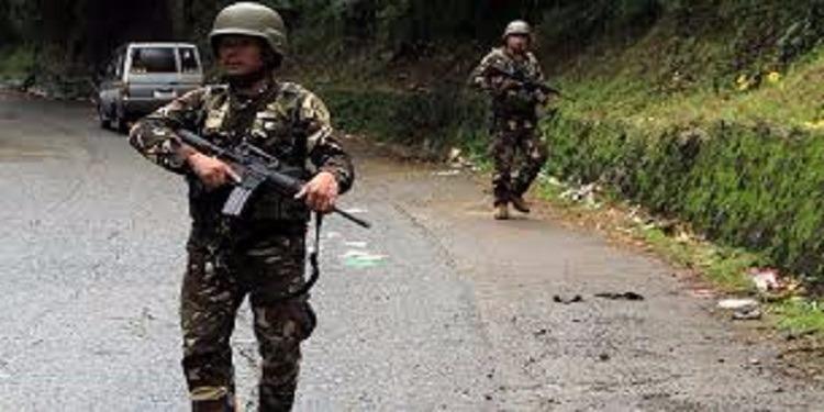 الفلبين: مقتل 9 أشخاص في هجوم مسلح على قرية