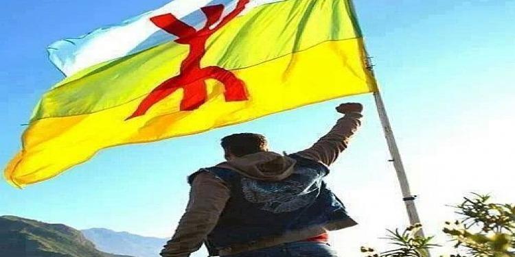 قريبا: 4 وزارات جزائرية تعتمد اللغة الأمازيغية في الوثائق الرسمية