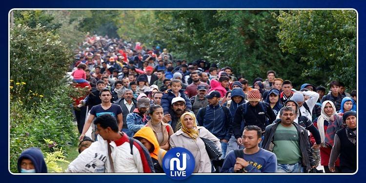 Marrakech-ONU: Le pacte mondial sur les migrations approuvé…