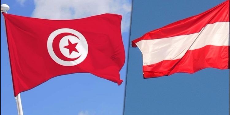 سفير النمسا في تونس يأمل عودة قوية للسياح النمساويين العام القادم