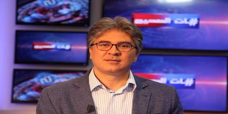 محمد علي التومي: عديد الأطراف طلبت من المهدي جمعة البقاء في الحكومة ثم ''قلبوا الفيستة''