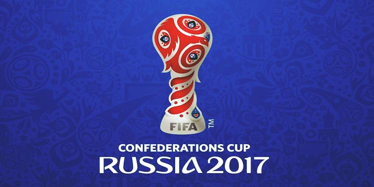 كأس القارات : برنامج اليوم والنقل التلفزي