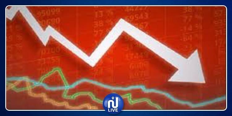 عجز الميزان التجاري يبلغ 19 مليار دينار