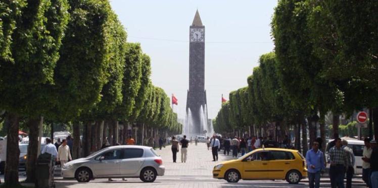 """بلدية تونس: الترفيع في أسعار """"الشنغال"""" و """"الصابو"""""""