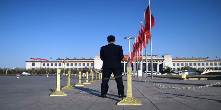 مائة ملياردير يجلسون على مقاعد البرلمان الصيني