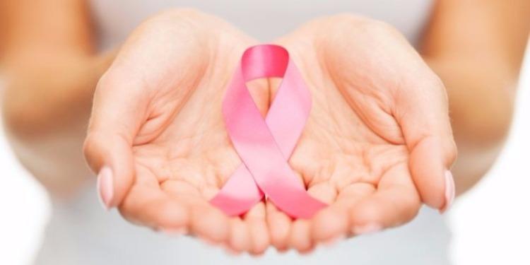 بن عروس: قافلة صحية للتقصي المبكر عن مرض سرطان الثدي