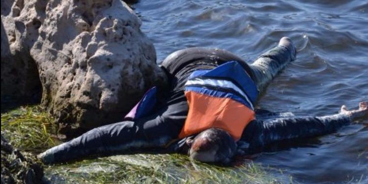 جرجيس: العثور على 3 جثث متعفنة لرجل وإمرأة وطفل عمره 6 سنوات