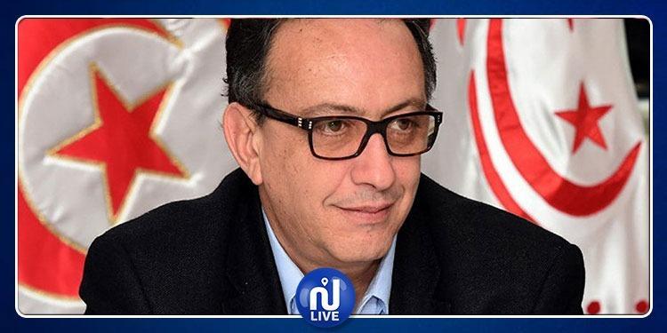 انتخاب حافظ قائد السبسي رئيسا لللجنة المركزية لنداء تونس