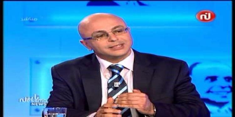 خالد عبيد: صالح بن يوسف لم يكن قوميا و هيئة الحقيقة والكرامة تريد كتابة التاريخ بمنطق الضحية والجلاد