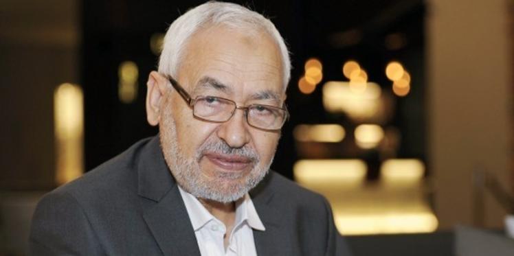 راشد الغنوشي: دعم تونس اقتصاديا حماية للربيع العربي من الانحرافات