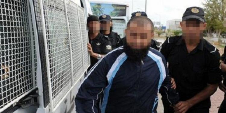Ariana: Arrestation d'un takfiriste pour apologie du Jihad
