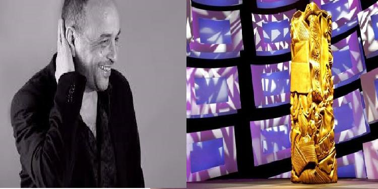 '' علوش'' لطفي عاشور ضمن قائمة الأفلام القصيرة المرشحة لنيل جوائز سيزار 2018