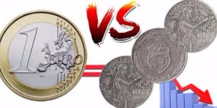Déficit commercial : L'ardoise s'alourdit d'un milliard de dinars, à cause des recommandations du FMI