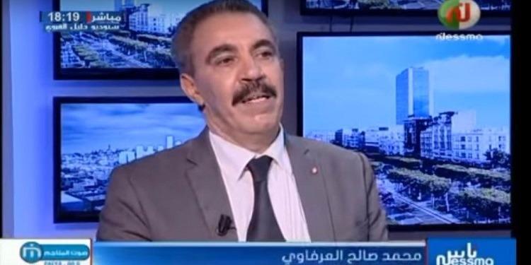 وزارة التجهيز : تشجيع كل المواطنين على بناء ''ماجل'' بقروض ميسّرة (فيديو)