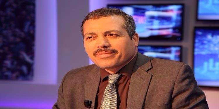 أنور بن حسن يكشف تداعيات عدم إصدار السبسي للأمر الرئاسي الخاص بالانتخابات البلدية