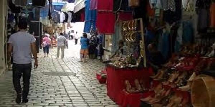 سوسة: حملة أمنية بالمناطق السياحية تسفر عن إيقاف 30 من المفتش عنهم