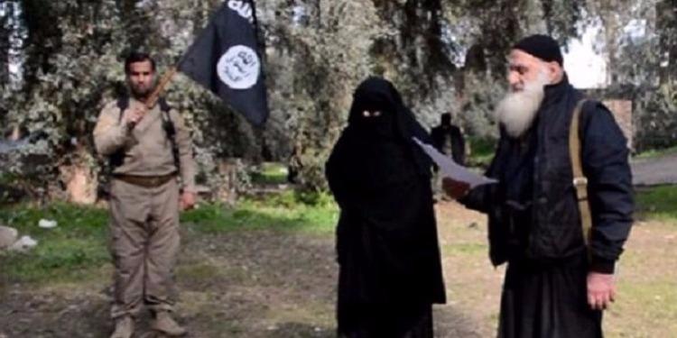 الموصل : شهادات أمهات لم يهزمهن بطش داعش (فيديو)