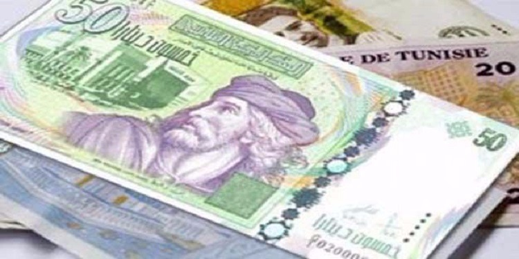 القروض البنكية لفائدة الاسر تتضاعف مرتين لتبلغ 20،8 مليار دينار