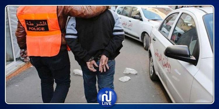 تغريم وزارة الداخلية الكويتية بعد أن إعتقلت شخصا بالخطأ