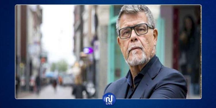 في أغرب دعوى قضائية..هولندي يطالب بتصغير عمره 20 عاما