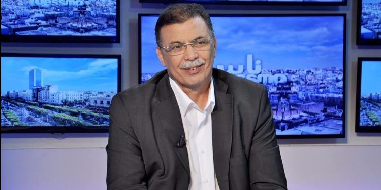 اتحاد الشغل: الخطوط التونسية هي وجه تونس بالخارج