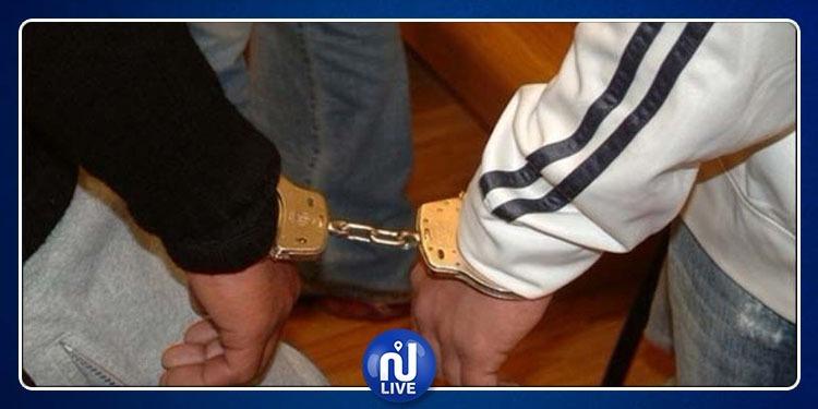Zaghouan: arrestation d'un imam suspecté de terrorisme...