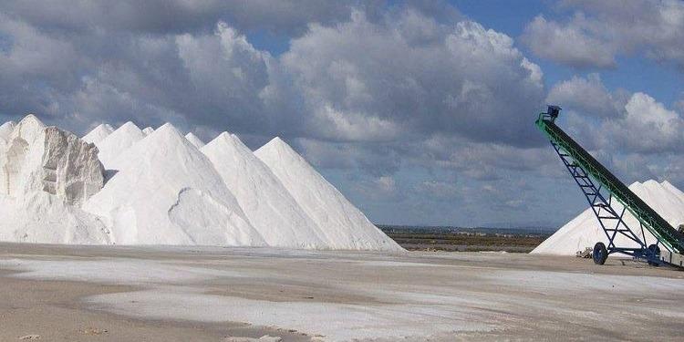 Les contrats d'exploitation du sel de la COTUSAL, seront-ils suspendus ?