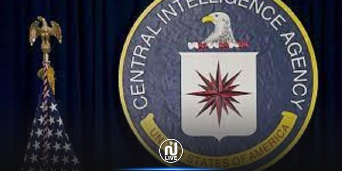 الاستخبارات الأميركية لم تتمكن من  تحديد مصدر  فيروس كورونا
