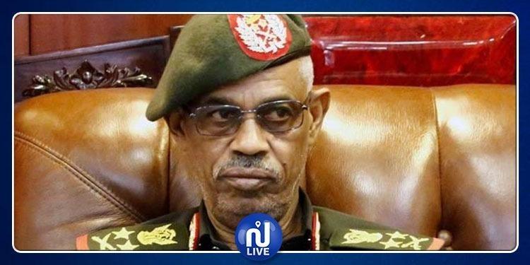 Soudan: Le président Al-Bachir destitué, l'armée prend le pouvoir