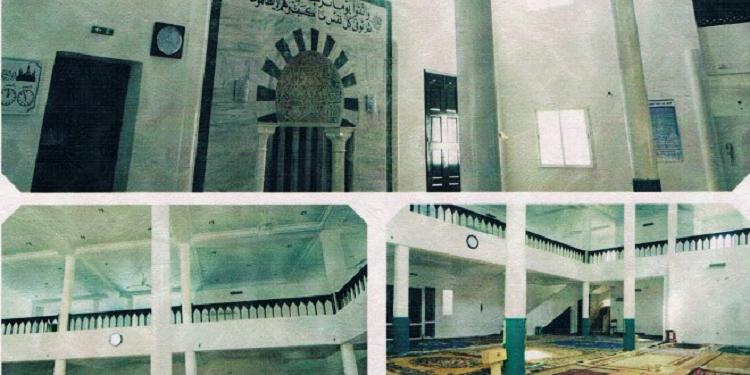 اتخذوا قبلة خاصة بهم: إيقاف 6 عناصر متشددة دينيا بتهمة مخالفة قانون المساجد