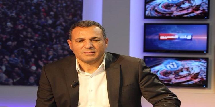 محمد علي البوغديري: هذا موعد صرف الزيادة في الأجور في القطاع الخاص