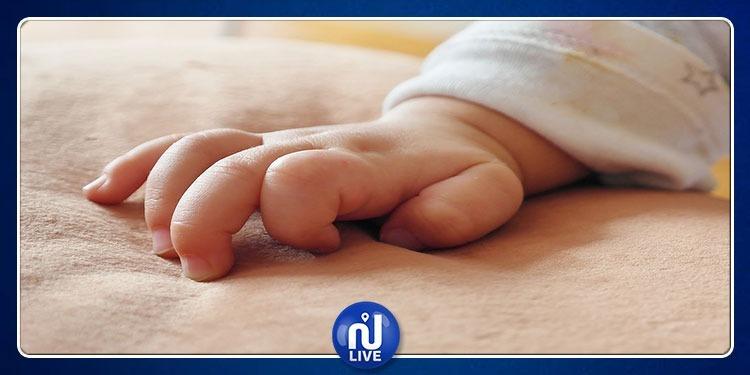 زيادة في تعريفات الولادة داخل المصحات الخاصة..الغرفة النقابية توضح