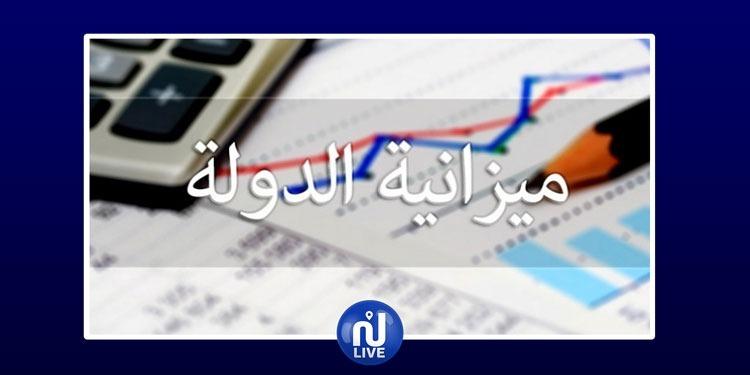 الخميس القادم: لجنة المالية بالبرلمان تناقش مشروع الميزانية