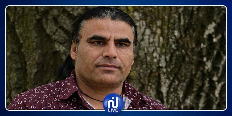 Nouvelle-Zélande: Abdul Aziz, ce héros qui a sauvé des vies…