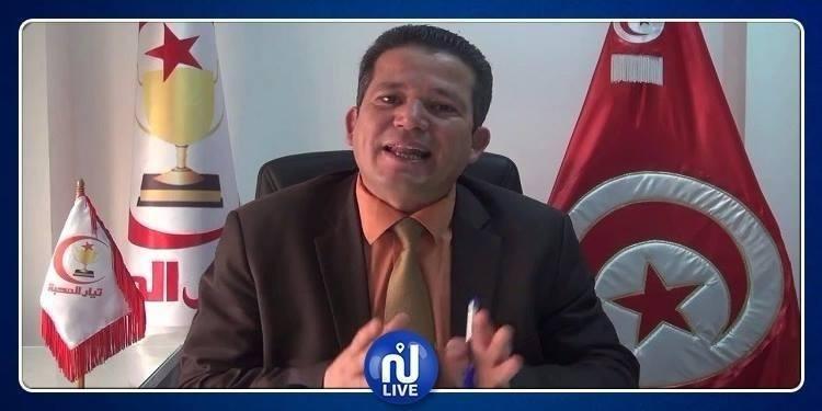 H. Hannachi: Le gouvernement s'acharne sur les classes moyennes