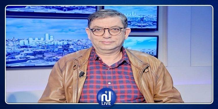 عليّة العلاني: ''هجوم حفتر على طرابلس سيرفع في عدد ناخبي النهضة''