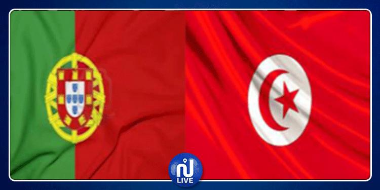 البرتغال تعتزم تطوير التعاون مع تونس في المجال البيئي
