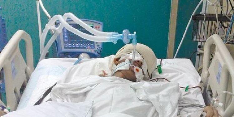 الجزائر: مواطنون يعتدون على رئيس بلدية ويدخلونه الإنعاش