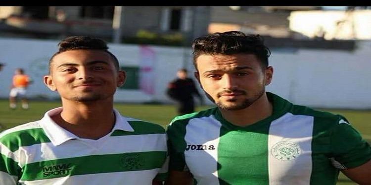 الملعب الإفريقي بمنزل بورقيبة : إصابة اللويل تؤرق الإطار الفني