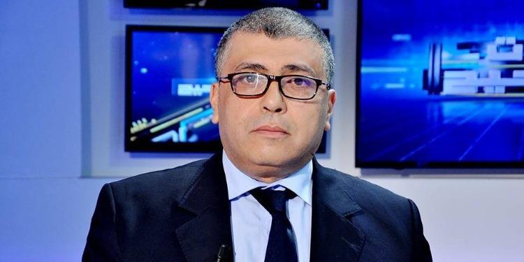 إلياس بن ميلاد: الزيادة بـ400 دينار لفائدة فنیي وتقنیي الأرض بالخطوط التونسیة تهدف إلى زعزعة الاستقرار بالمؤسسة