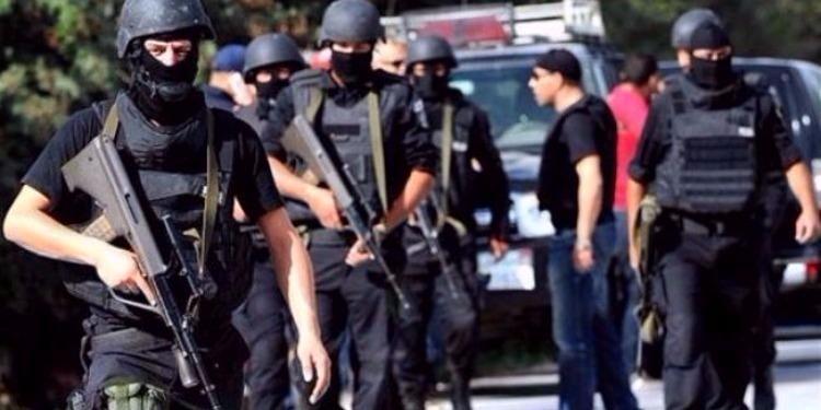 خلال الحملة الأمنية بصفاقس: إيقافات بالجملة للمفتش عنهم وحجز 3 سيارات و 141 دراجة نارية