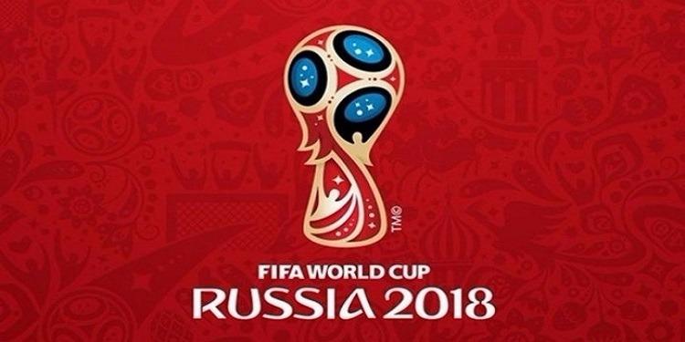 إستعدادا للمونديال : تونس تواجه روسيا والبرتغال