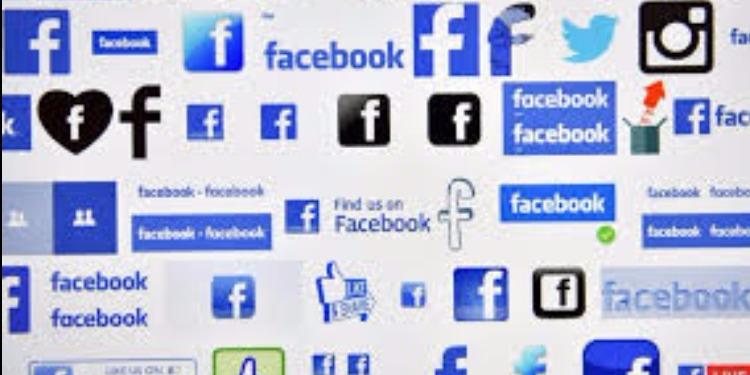 أداة جديدة تنبه مشتركي فيسبوك من الأخبار الكاذبة