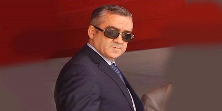خاص/ وزير الداخلية يأذن بفتح تحقيق حول تسريب مقطع فيديو لاعترافات إرهابي باردو